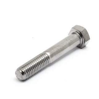 ROCKET INC. The Brand T-Shirt L