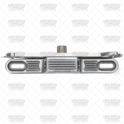 Spark Plug Holder Lowbrow Customs 14 mm